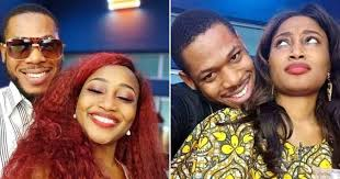 BBN Pepper Dem Eviction: Frodd and Esther