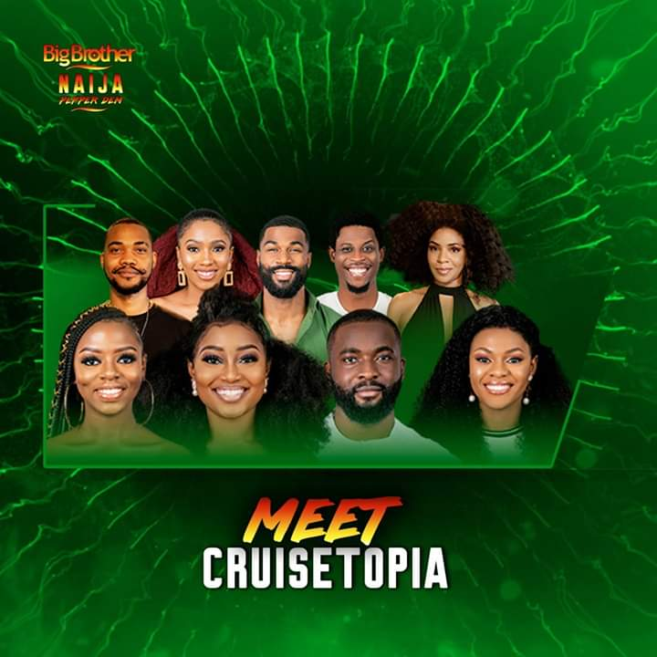Pepper dem eviction preview cruisetopia