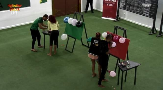 bbn pepper dem eviction preview nomination challenge