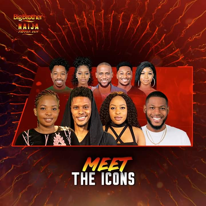 pepper dem eviction preview the icons