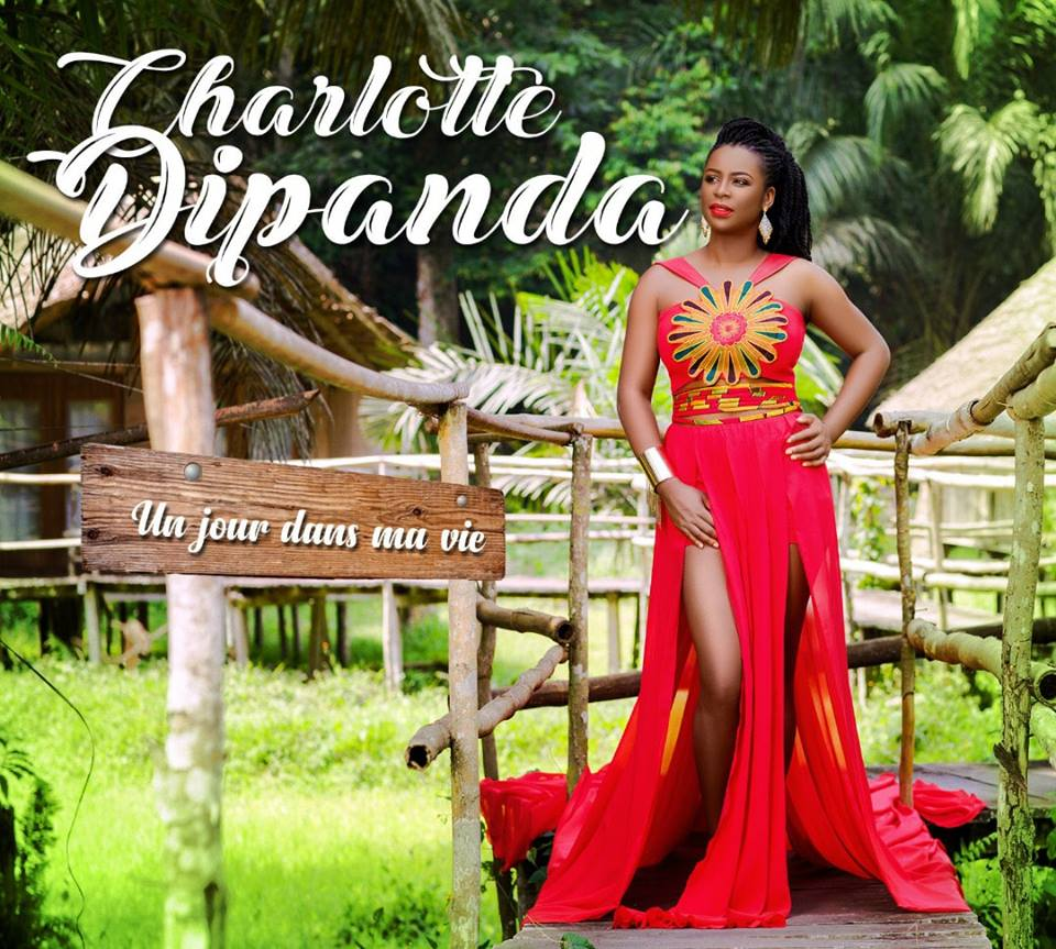 Top 10 Best Cameroonian Musicians 2019 - Females CHARLOTTE