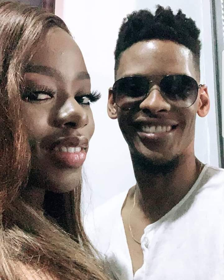 BBNaija Power Couple 2019: Diane and Elo
