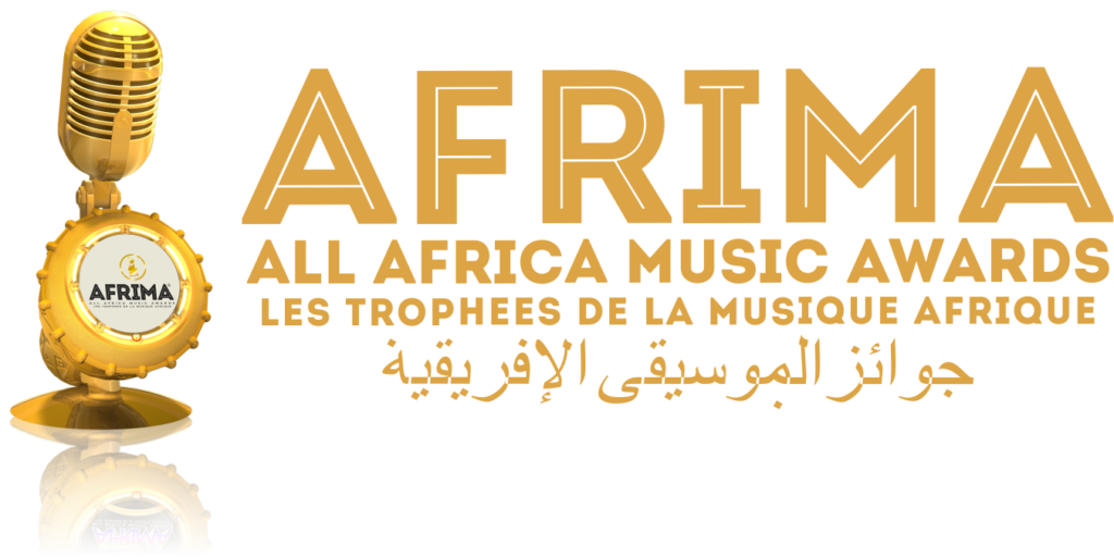 LIST OF AFRIMA Winners 2019