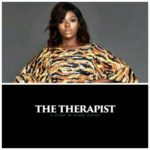 Diane Russet Releases First Movie – The Therapist