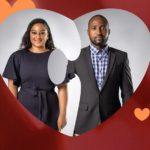 Ultimate Love: No One Can Love Me Like Kachi Does – Rosie