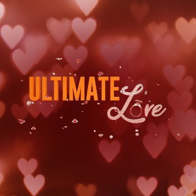 Image result for How To Vote Ultimate Love 2020