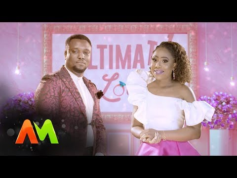 Ultimate Love Nigeria Season 1