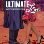 Ultimate Love New Pairings And Swaps