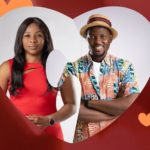 Ultimate Love Finale: Bolar Checked Out
