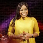 Bolanle Ultimate Love Biography, Age, Occupation, State etc