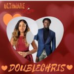 Ultimate Love Finale: Double Chris Checked Out