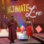 Most Beautiful Ultimate Love Guest Season 1
