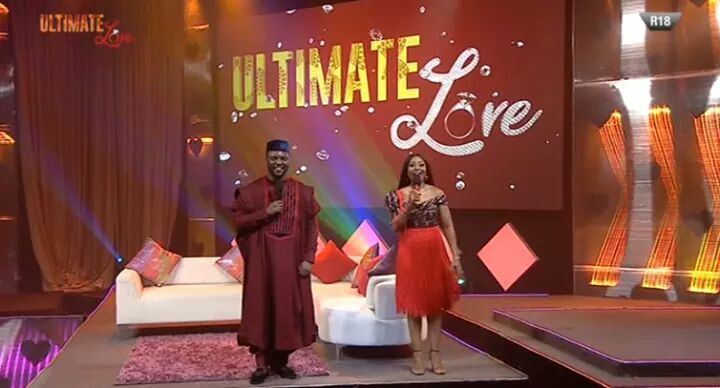 Ultimate Love And BBNaija: Key Differences And Similarities