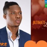 Iyke Ultimate Love Biography, Age, Occupation, Pictures etc