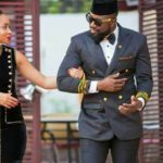 BBA Elikem Opens Up On His Failed Marriage To Pokello