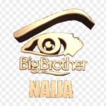 Big Brother Naija Season 5 Frequently Asked Questions