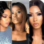 BBN Pepper Dem Reunion: The Ella, Venita –   Mercy Brouhaha,  Fans React