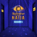 BBNaija Season 5: 8 Days To Go – Expect Super Interesting Diary Sessions This Season
