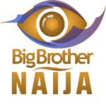 BBNaija Nominations Week 8