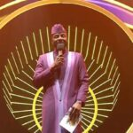 BBNaija Week 9 Eviction Predictions – Lockdown