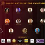 Biggy 237 Eviction Voting Poll Week 8