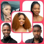 Who Will Win BBNaija Lockdown 2020? Predictions