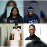 BBNaija Voting Poll Week 9 (Eviction Poll)