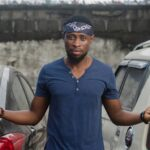 Trikytee Evicted From The BBNaija House