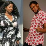 [Video]: The Quarrel Between Trikytee And Dorathy