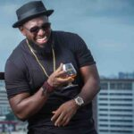 Download: Timaya – Gra Gra MP3 (Directed by Unlimited LA)