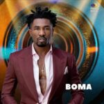 BBNaija Boma Biography, Age, Occupation, Pictures, State