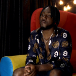 PERE's Eviction Diary Session – Week 4