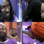 How Much Have All BBN Shine Ya Eye Housemates Won From Sponsored Tasks?