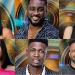 BBNaija Eviction Predictions Week 5 – Here Are The Housemates Who Will Be Evicted