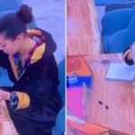 Maria's Eviction Scoreboard Leaks – Find Out Who Are Top And Lowest Housemates