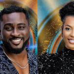 Nini Threatens To Dethrone HOH Pere With A Coup d'etat (Video)