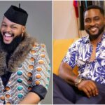 Pere And Whitemoney Fight Dirty (Videos)