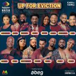 BBNaija Eviction Predictions Week 6 – Here Are The Housemates Who Will Be Evicted