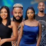 BBNaija 2021 Week 9 Eviction Predictions – Houesemates Likely To Be Evicted